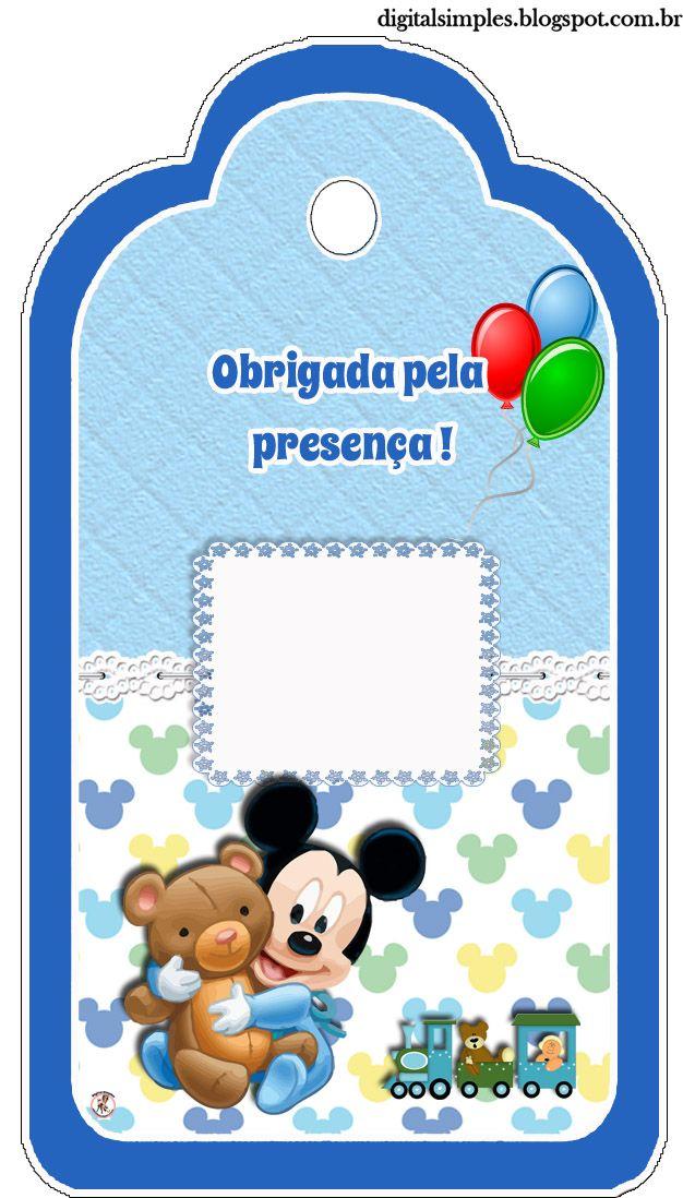Tag+5x9++300+mickey+baby.jpg (626×1098)