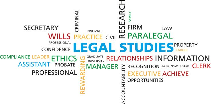 Diploma Legal Services Law Training Course Qualification BSB50110