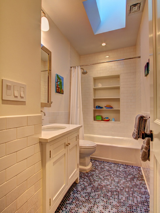 Bathroom Kids Bathroom Design, Pictures, Remodel, Decor And Ideas   Page 5