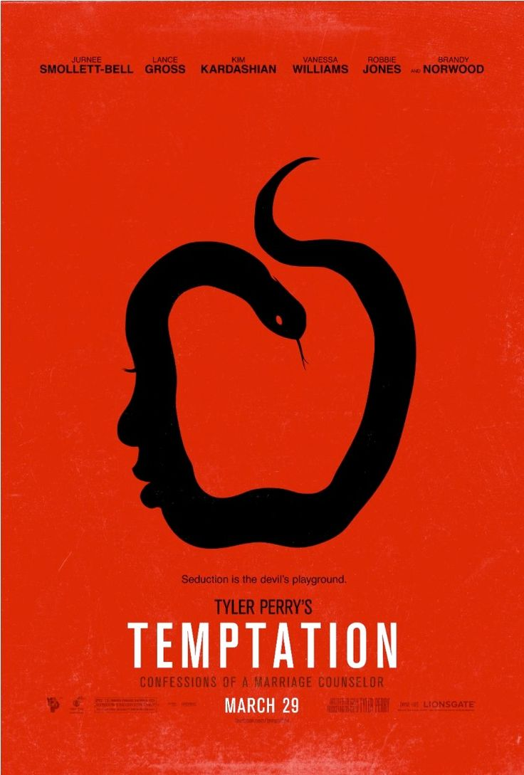 Temptation-Confessions-of-a-marriage-counselor-movie-poster-Tyler-Perry.jpg (750×1110)