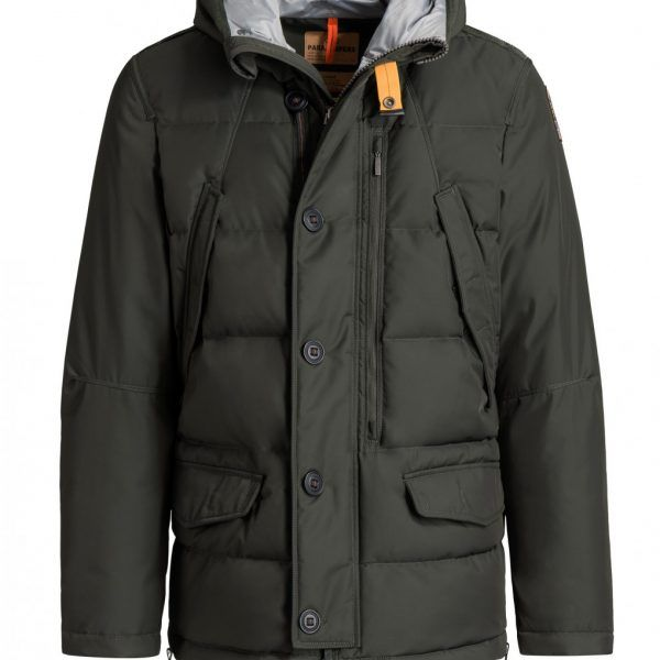 Heren Parajumpers Sale Parajumpers Sale Jas Jas Heren bf76IYgyv