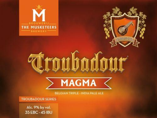 Bier in de kijker: Troubadour Magma Nu in Bar Bib! http://www.barbib.be/2017/05/bier-in-de-kijker-troubadour-magma-nu.html?utm_source=rss&utm_medium=Sendible&utm_campaign=RSS