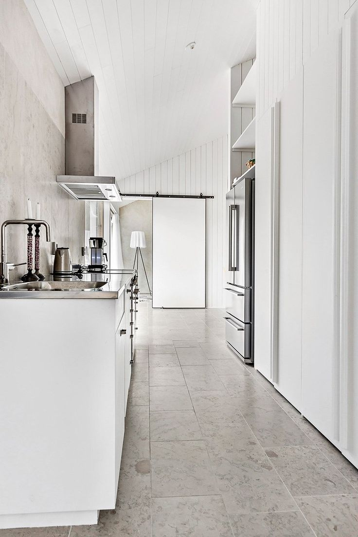 best kök images on pinterest home ideas kitchen units and