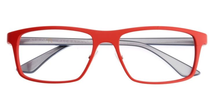 Comprar gafas Face à Face en Lopti-k Andorra, central de la visión.  Precio gafas Face à Face en óptica online.  Gafas diferentes. Las creaciones de Face à Face son estudiadas como arquitecturas en miniatura que juegan con los volúmenes, formas, materiales y texturas... Venta online gafas Face à Face.