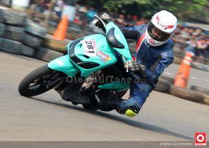 Fun Race Cornering Championship 2015 Cimahi Jilid 2 (18)