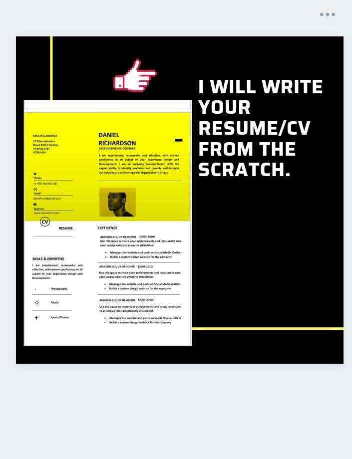 Ats Resume Template Cv Cover Letter Download Cv Cv Etsy Lettering Download Cv Cover Letter Resume Template