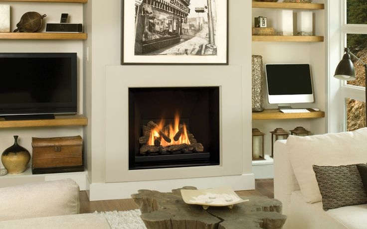 120 Best Valor Fireplaces Images On Pinterest Valor