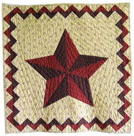 Four Point Star Pieced Pattern African American Quilt Quilts 60 Gorgeous 5 Point Star Quilt Pattern