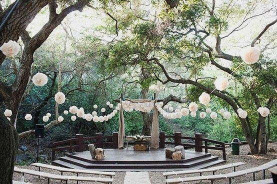 Outdoor wedding: Wedding Ideas, Wedding Decor, Dream Wedding, Weddingideas, Wedding Venues, Outdoor Weddings, Rustic Wedding, Wedding Ceremony