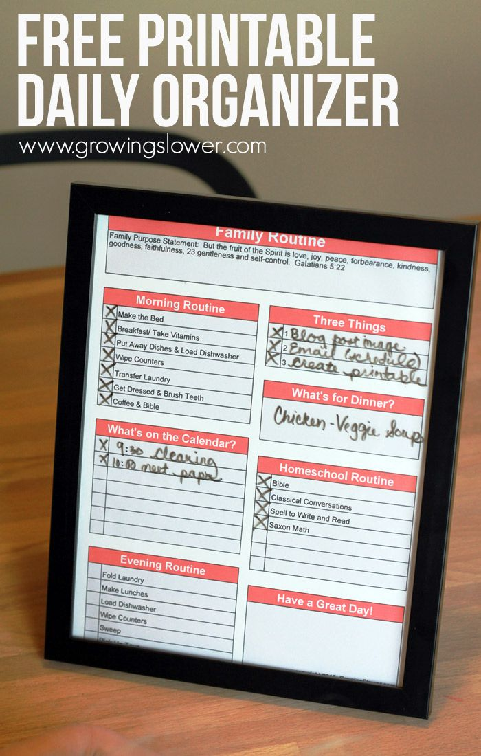 157 best A Menu Planner and Grocery List images on Pinterest - grocery list form