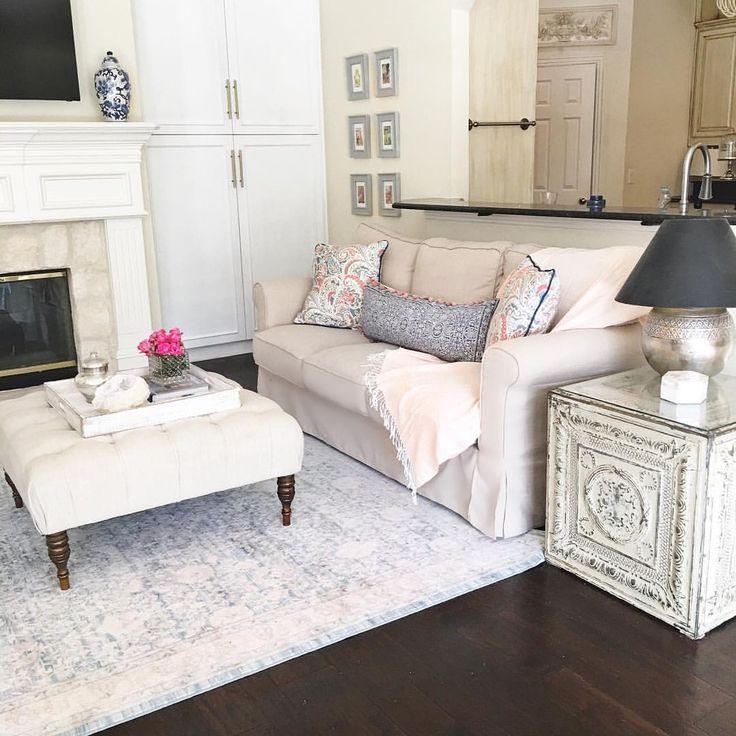 Best 25+ Neutral Living Room Paint Ideas On Pinterest