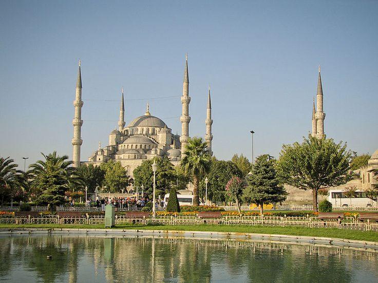 Istanbul Buzz