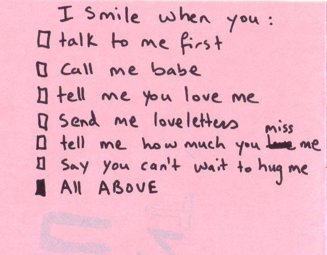 Love Quotes For Ldr Boyfriend: Best ideas about long distance ...