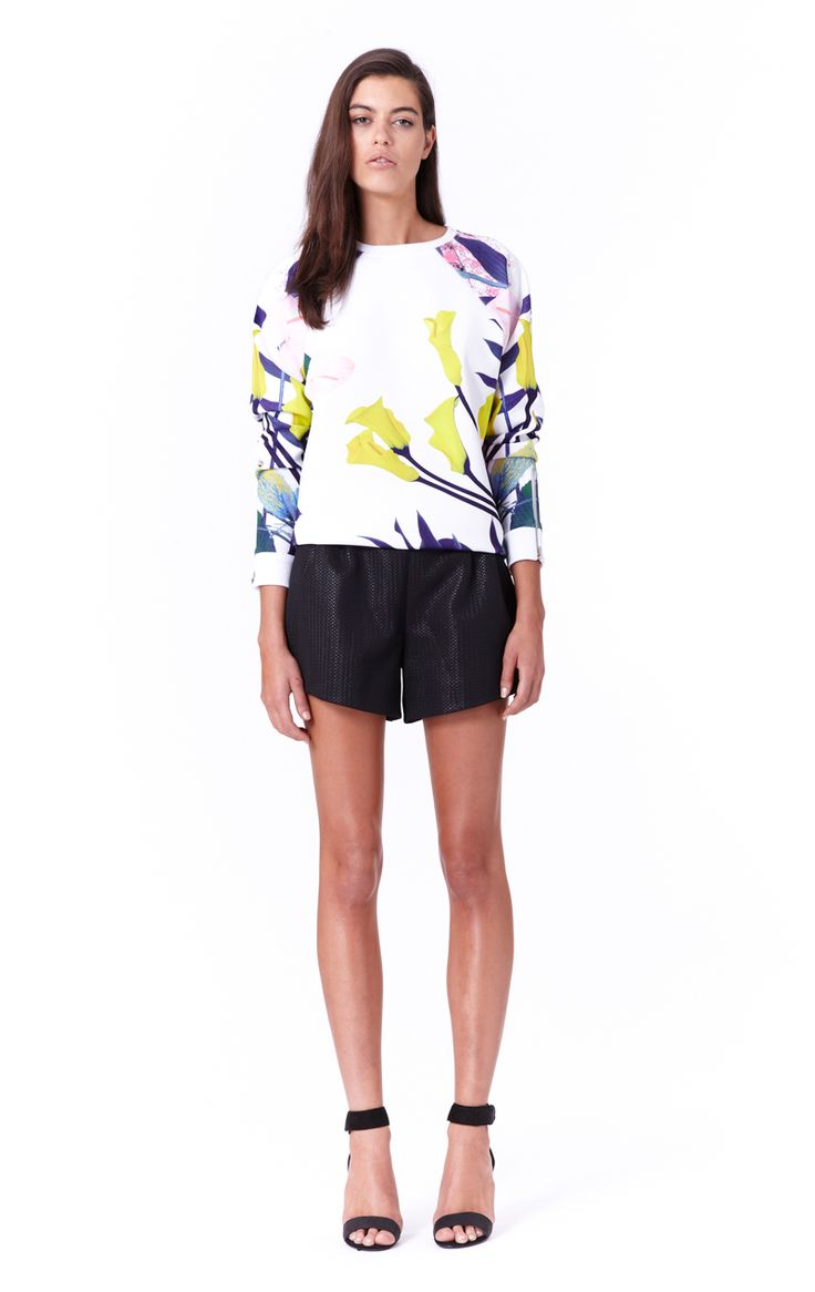 http://frontrow.com.au/product/higher-heaven-jumper/