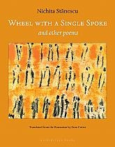 2013 Best Translated Book Award Winner in Poetry.....  Winner of the Herder Prize, Nichita Stănescu was one of Romania's most celebrated contemporary poets. This dazzling collection of his poems—the most extensive collection of his work to date—reveals a world in which heavenly and mysterious forces converse with the everyday and earthbound, where love and passion and a quest for truth are central, and urgent questions flow. His startling images stretch the boundaries of thought. His poems…