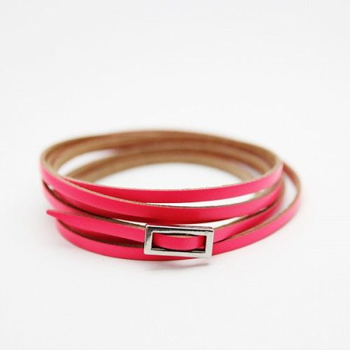 bracelet,lather,가죽팔찌,팔찌,패션팔찌,여자팔찌
