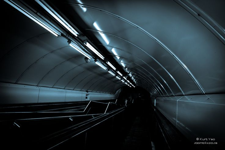 To The Tube.Jpg