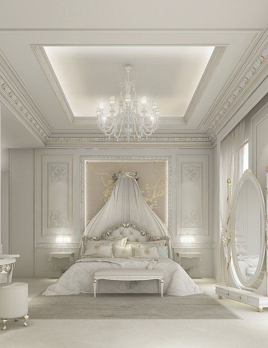 Luxury Bedroom Design   IONS DESIGN  Www.ionsdesign.com/?utm_contentu003dbuffer721cdu0026utm_medium