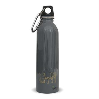 rhino bottle 20oz- 591ml (bpa free)