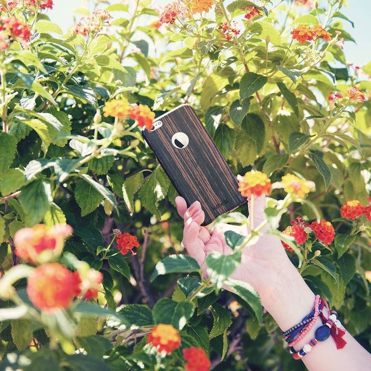 Today is the first day of Spring and we cannot wait for this upcoming season. Toss your warm and cozy clothes for something new.  Perfect companion for spring- our ultra slim wooden cases: amzn.kalibri.de/spring  #hülle #kalibri #iphone #iphone6 #iphone5 #berlin #minimalism #design #style #woodencase #inspiration #smartphone #ultraslim #pure #blogger #mobileaccessories#iphonecase