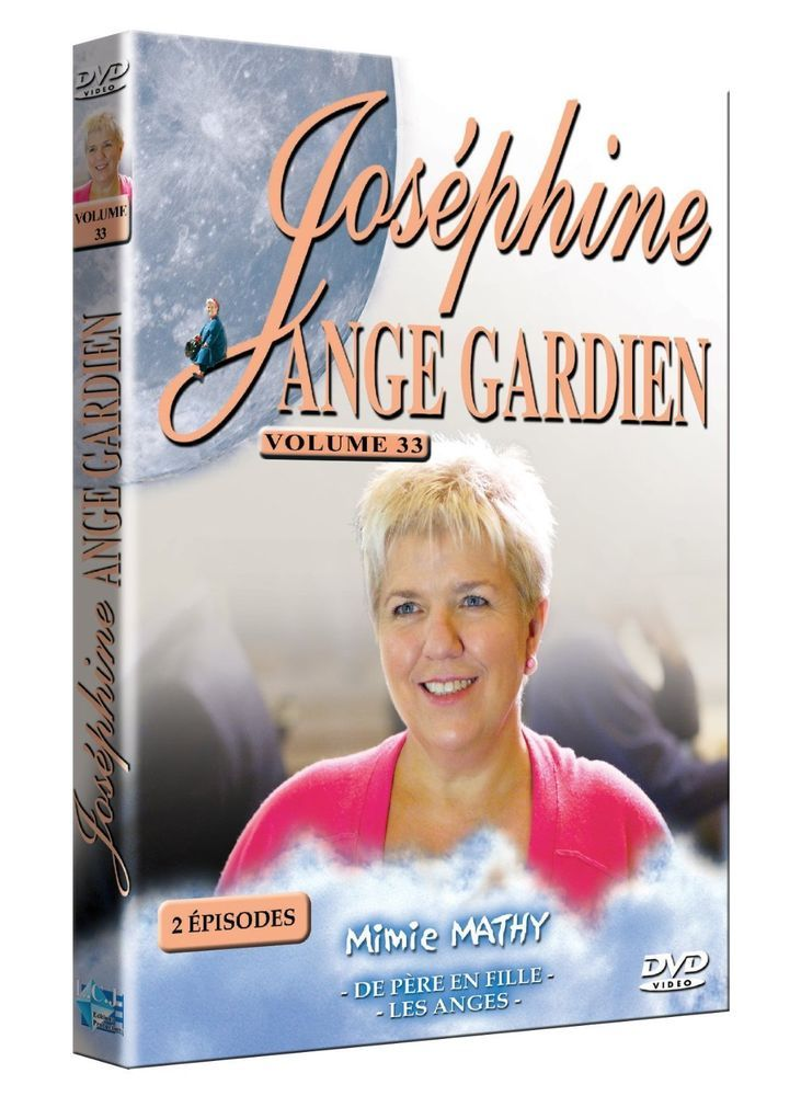 34 best images about jos phine ange gardien on pinterest tvs image search and ps - Josephine tv ...