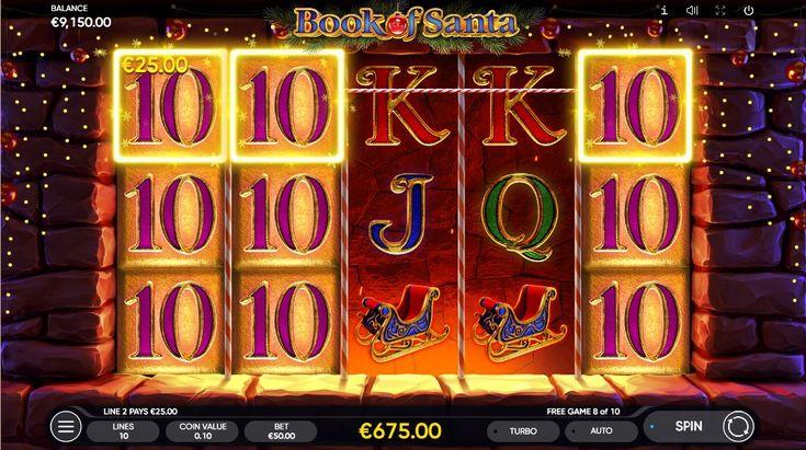 Online Casino Deutschland No Deposit