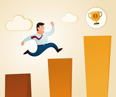 Gamification is a great tool to motivate your customer support team, but it's not without faults. Here's the 5 most common pitfalls you should avoid.