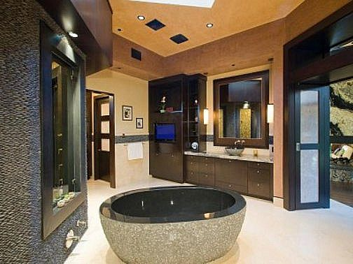 Las Vegas Bathroom Remodel Images Design Inspiration