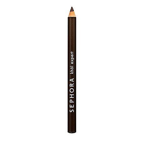 Sephora Brand Kohl Expert | Best Easy Shop
