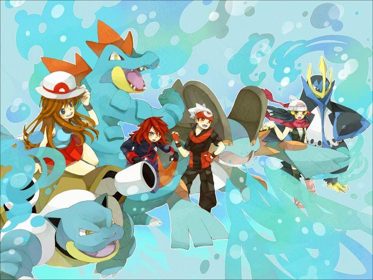 pokemon pokeball follow back pokemon stuff pokemon posts
