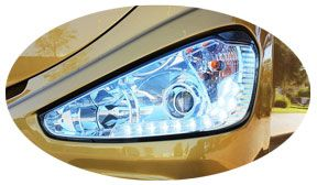 Multas de trânsito: Entra em vigor a infração Denatran sob n. 724-22 por em movimento de dia, deixar de manter acesa luz baixa nas rodovias Art. 250,I,b, CTB 72422 +http://brml.co/29q53o7