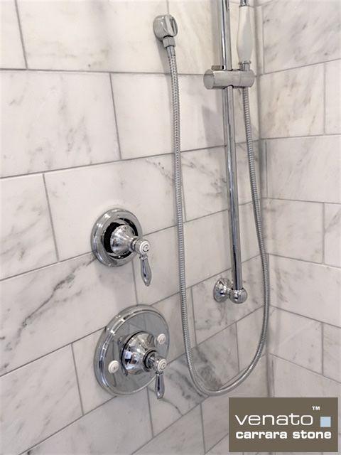 Best 25 honed marble ideas on pinterest marble tiles for Bathroom designs 8x7