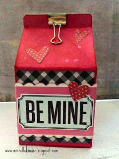 valentine's day milk chocolate