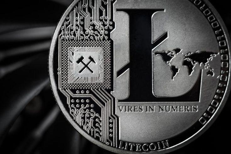 rilascio bitcoin bitcoin prezzo che cade oggi