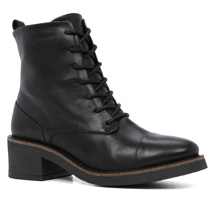 Aldo Pietralta Ankle Boots - House of Fraser