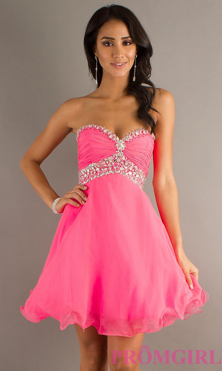 10 best Neon Homecoming Dresses images on Pinterest | Neon ...