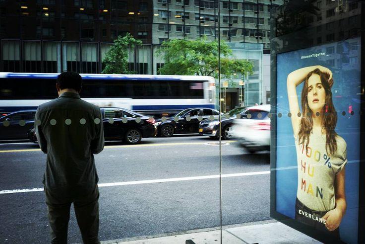 100% Human. #streetphotography #streettogs #street #nycspc #photography #nyc #leica #leicamd #voigtlander #streetstyle