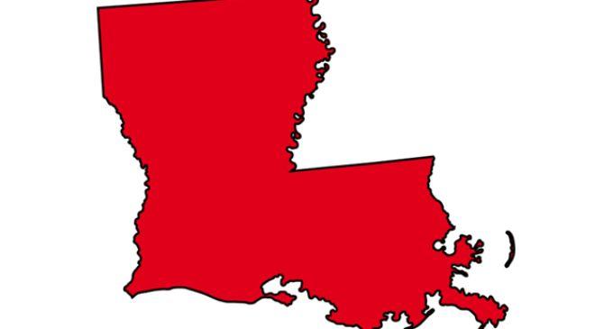 Election Lessons, Part 1: Senate, LA-4 Blowouts Dispel Myth Of A Purple Louisiana