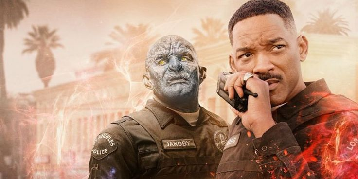 "To find out which Netflix original films are worth watching, we turned to Rotten Tomatoes to rank the likes of ""Mudbound"" and the Will Smith-led ""Bright."""