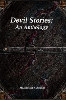 Devil Stories: An Anthology