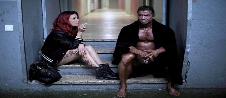 Bodybuilder, un film de Roschdy Zem : Critique