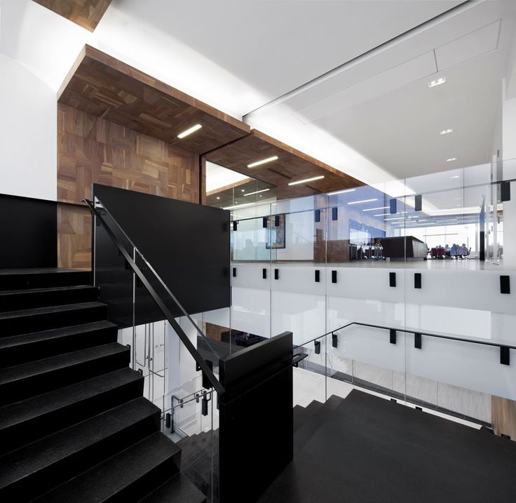 32 Best RRA Broccolini Construction Montreal Offices Images On