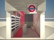 Λεπτομερής Μελέτη & σχεδιασμός χώρου με 2D & 3D σχέδια