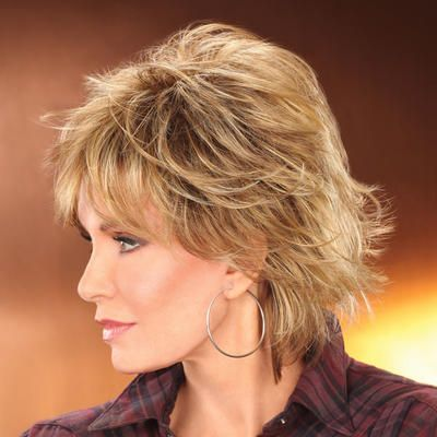 Calla Wig By Jaclyn Smith Hair And Nails Jaclyn Smith