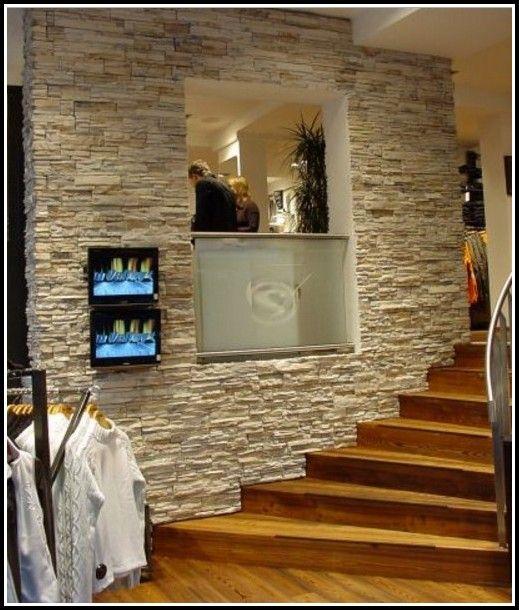 Fliesen Steinoptik Wandverkleidung - Fliesen : Hause Dekoration Bilder #bOWwoGgWNj