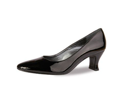 Elegante Pumps / Abendschuhe / Schuhe aus echtem Leder, versch Modelle aus Ladenauflösung - http://on-line-kaufen.de/am-laufsteg/elegante-pumps-abendschuhe-schuhe-aus-echtem-aus