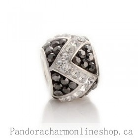 http://www.pndoracharmonlineshop.ca/excellent-pandora-gems-and-silver-white-and-grey-cross-crystal-beads-charms-shops.html  Lowest Pandora Gems And Silver White And Grey Cross Crystal Beads Charms Onlinesales