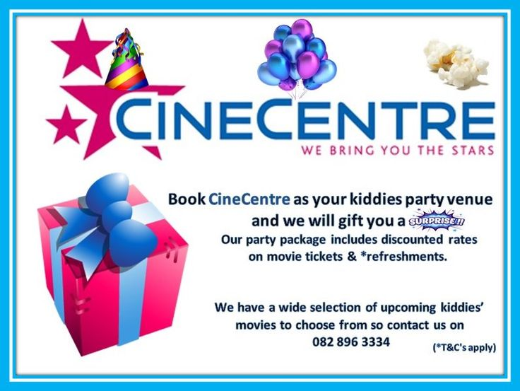 https://twitter.com/CineCentre