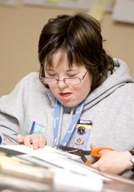 Girlguiding Equality and Diversity Policy