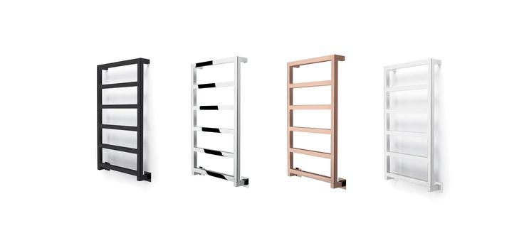 badezimmer heizung entl ften inspiration design raum und m bel f r ihre wohnkultur. Black Bedroom Furniture Sets. Home Design Ideas